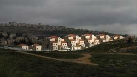 Turquía: Israel secuestra los derechos del pueblo palestino