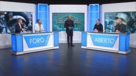 Foro Abierto: OTAN, 70 años, ¿algo que celebrar?
