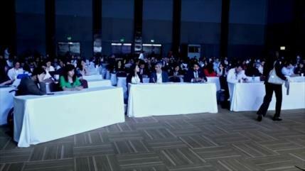 Discuten el futuro del trabajo en Paraguay