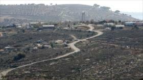 Catar condena plan de ocupación de Netanyahu en Cisjordania
