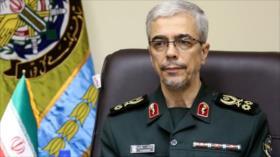 EEUU recibirá una respuesta tajante si se extralimita en la región
