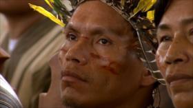 Política económica de Perú genera desigualdad para los indígenas