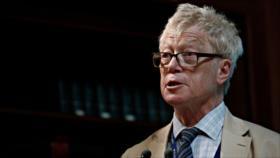 Gobierno británico expulsa a un asesor por su postura islamófoba