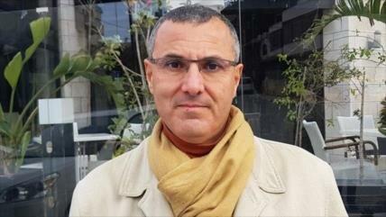 EEUU retira visa a cofundador de movimiento de boicot a Israel