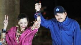 Nicaragua ofrece acuerdo para retorno de ciudadanos en el exterior