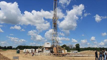 Informe: Israel busca petróleo en Golán con apoyo de EEUU
