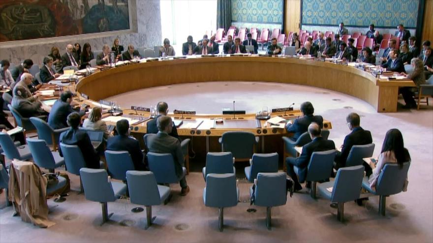 ONU exhorta a Colombia a no modificar el acuerdo de paz