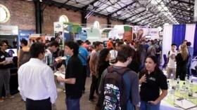Crece la informalidad y desempleo juvenil en Costa Rica