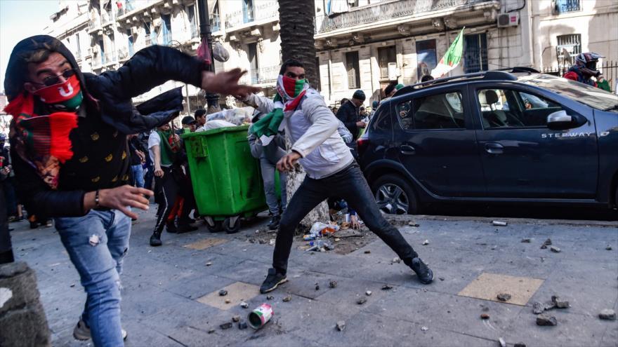 Tensiones en África por la injerencia extranjera | HISPANTV