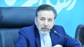 Medida de EEUU contra el CGRI no desunirá a los iraníes