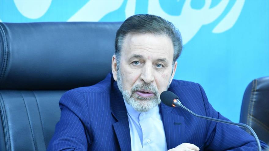 Medida de EEUU contra el CGRI no desunirá a los iraníes | HISPANTV