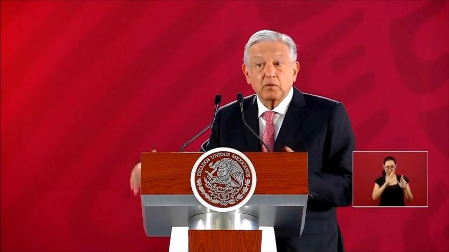 Mexicanos en EEUU son tomados en cuenta por Gobierno de AMLO