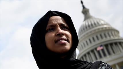 Demócratas: Trump instrumentaliza el 11-S para fomentar islamofobia