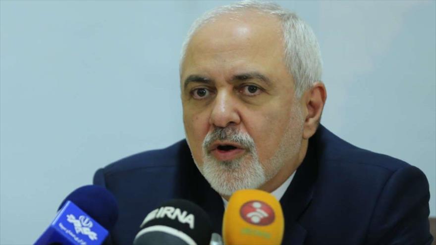 Irán: Medida de EEUU contra CGRI tendrá consecuencias peligrosas | HISPANTV