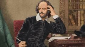 Identifican casa de Shakespeare donde escribió 'Romeo y Julieta'