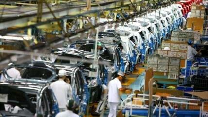 BID recorta su pronóstico de crecimiento para América Latina