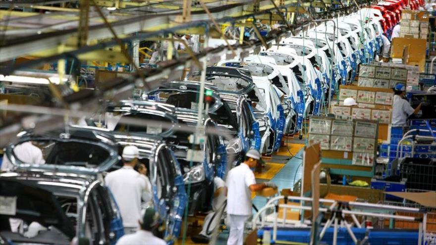 BID recorta su pronóstico de crecimiento para América Latina | HISPANTV