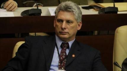 Cuba: Grupo de Lima sigue instrucciones de EEUU contra Venezuela