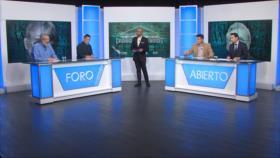 Foro Abierto; Ecuador: Lenín Moreno retira el asilo a Julian Assange