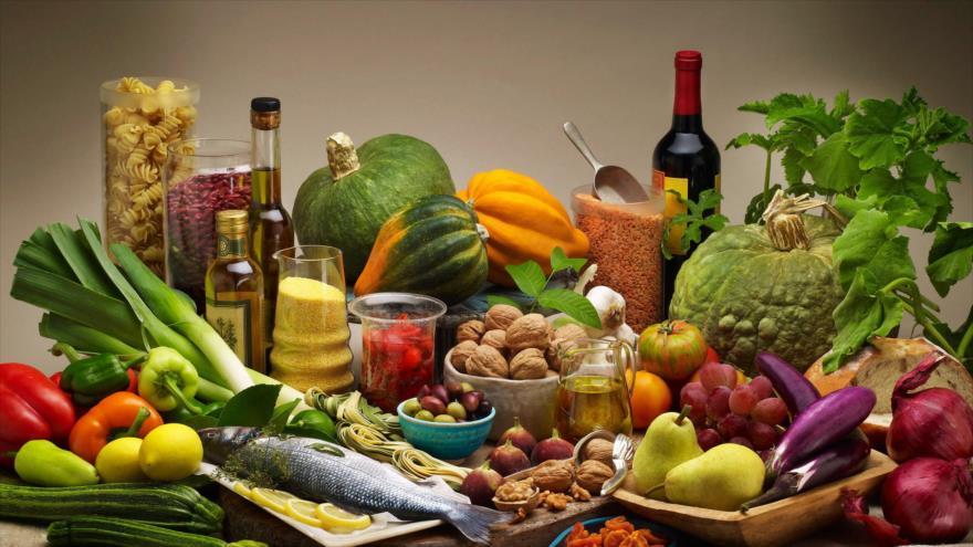 ¿Cuáles son los nutrientes clave para alimentar la piel?