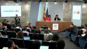 Mayoría de españoles pagaría más impuesto contra pobreza infantil