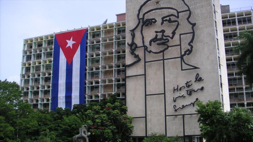 Europa y Canadá retan a EEUU y apoyan a sus empresas en Cuba