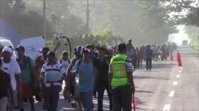 Fallece Alan García. EEUU contra Cuba. Crisis migratoria