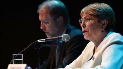 ONU critica falta de garantías en juicios masivos de Baréin