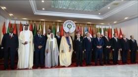 17 países árabes se unen al megaproyecto de Nueva Ruta de la Seda