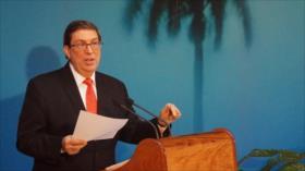 Cuba alerta: EEUU tiene como objetivo recolonizar América Latina