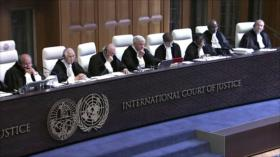 Argentina y Chile denunciados ante La Haya por genocidio mapuche