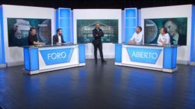 Foro Abierto; Argentina: la economía de mal en peor