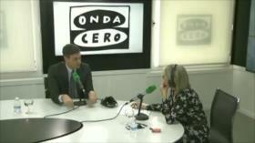 Pedro Sánchez acepta acudir a dos debates electorales en España