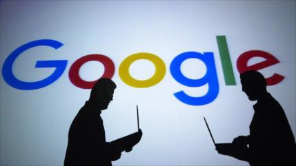 Google esquiva dar razones de la censura de HispanTV y Press TV