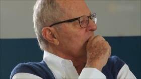 Perú: Aprueban 36 meses de prisión preventiva para Kuczynski