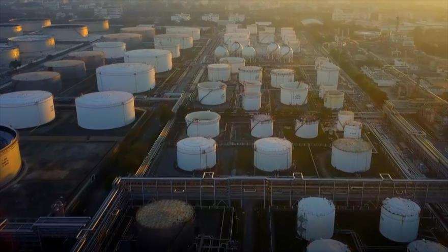 Petróleo de Venezuela; la interminable obsesión de Trump | HISPANTV