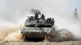 Informe: Israel planea genocidios en Argelia, Marruecos y Túnez