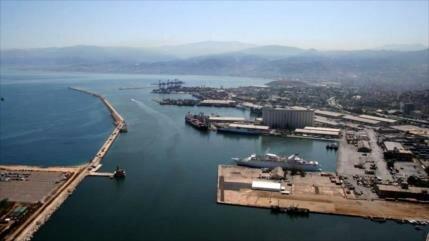 Rusia alquilará el puerto sirio de Tartus por un plazo de 49 años