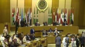 Lazos Irán-Paquistán. Atentados en Sri Lanka. Caso palestino