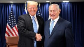 Vídeo: ¿En qué consiste acuerdo del siglo de Trump para Palestina?