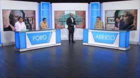 Foro Abierto; Perú: la corrupción de Odebrecht subyace en el escenario presidencial
