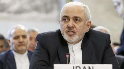 Irán denuncia la inmunidad de Arabia Saudí tras nuevas ejecuciones