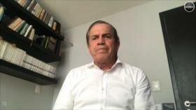 Patiño: Moreno es un estafador profesional que nos engañó a todos