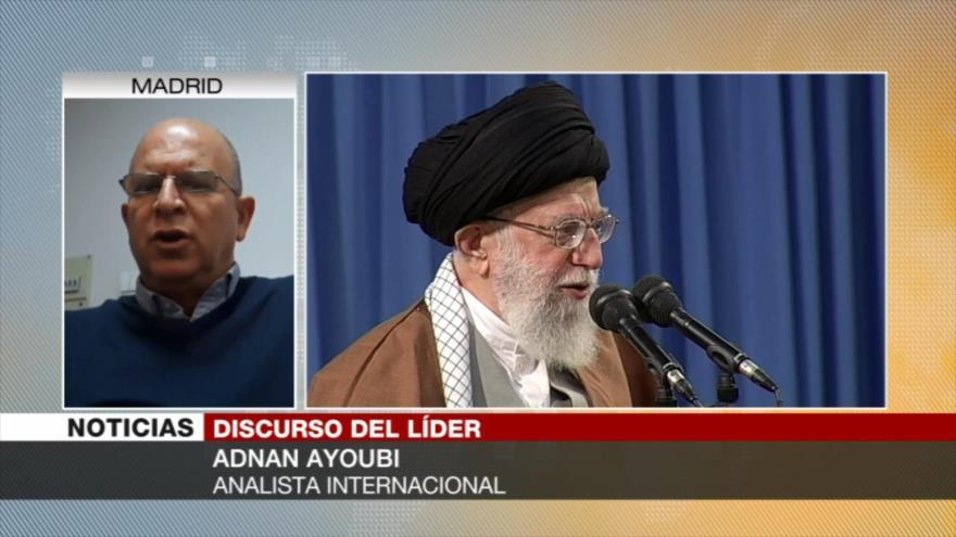 'Embargo de crudo iraní por EEUU repercute en economía mundial' | HISPANTV