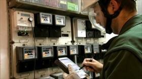 Consumidores chilenos rechazan nuevos medidores eléctricos