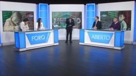 Foro Abierto; México: López Obrador fulmina reforma educativa de Peña Nieto