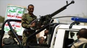 Fuerzas yemeníes liberan zona estratégica de mercenarios saudíes