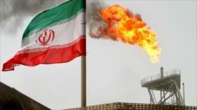 HAMAS vaticina fracaso de sanciones de EEUU al petróleo de Irán