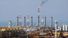 Irak seguirá importando gas desde Irán pese a sanciones de EEUU