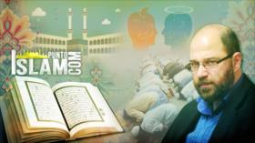 Islampuntocom: La ética islámica